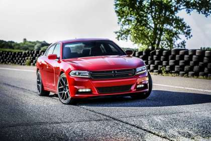 2015-dodge-charger-rt (7)