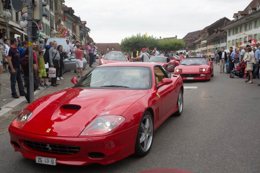 223-ferraris-sweden-091015 (1)