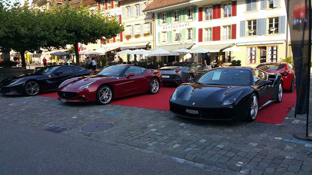 223-ferraris-sweden-091015 (11)