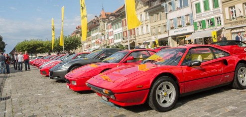 223-ferraris-sweden-091015 (4)