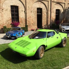 carsncoffee-italy-092115 (17)