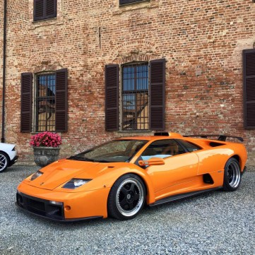 carsncoffee-italy-092115 (5)