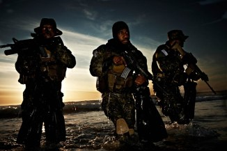 seal-swcc-dot-com-navy-seal-photo-download-000692