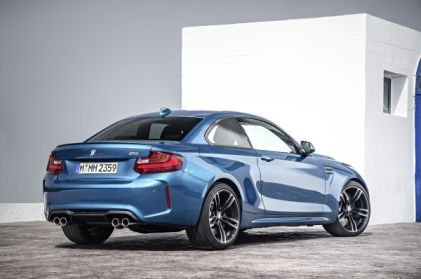 2016-bmw-m2-coupe-101415 (3)