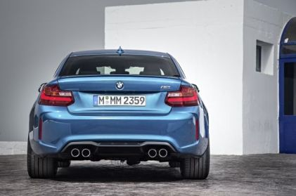 2016-bmw-m2-coupe-101415 (4)