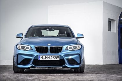 2016-bmw-m2-coupe-101415 (5)