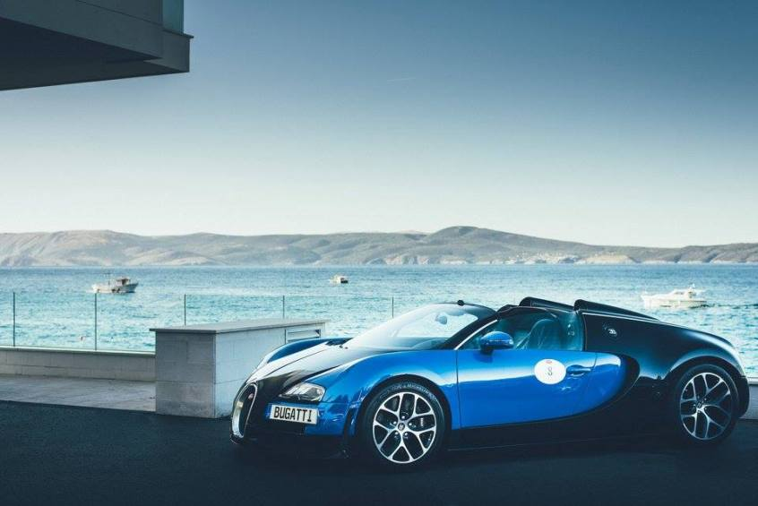 bugatti-grand-tour-2015 (1)