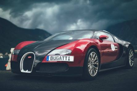 bugatti-grand-tour-2015 (8)