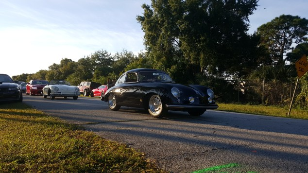 dupont-registry-cars-coffee (28)