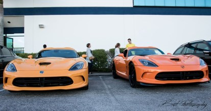 dupont-registry-cars-coffee-october-2015 (3)