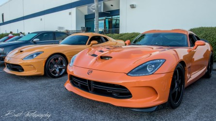 dupont-registry-cars-coffee-october-2015 (4)