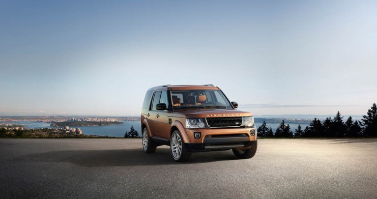landrover-specialeditions-discovery-102215- (11)