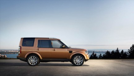 landrover-specialeditions-discovery-102215- (12)