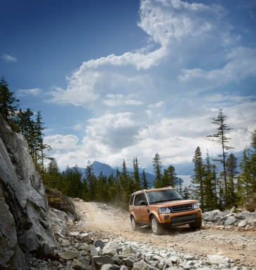 landrover-specialeditions-discovery-102215- (16)