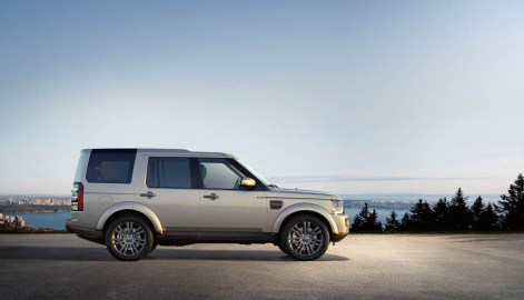 landrover-specialeditions-discovery-102215- (2)