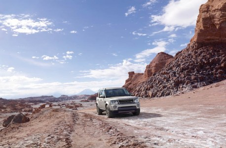 landrover-specialeditions-discovery-102215- (5)