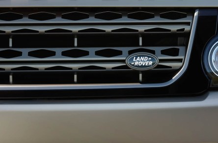 landrover-specialeditions-discovery-102215- (8)