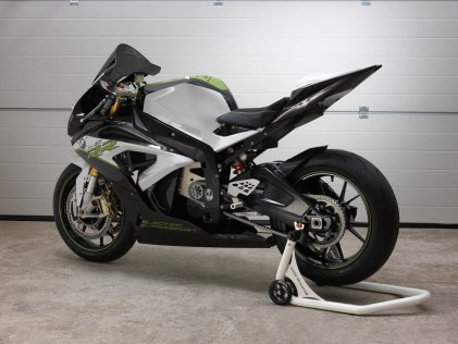 bmw-err-motorcycle-concept-111115 (3)
