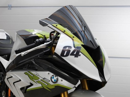 bmw-err-motorcycle-concept-111115 (5)