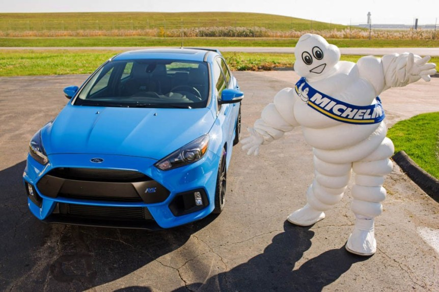 ford-michelin-110315-feature (1)