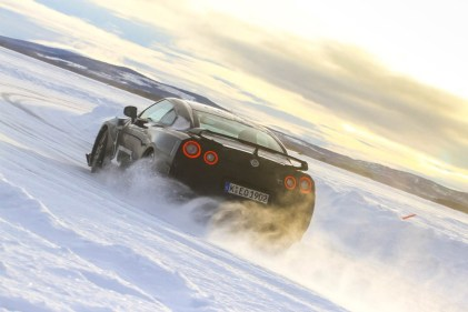 lapland-ice-driving-111315 (14)