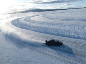 lapland-ice-driving-111315 (15)