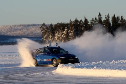 lapland-ice-driving-111315 (4)