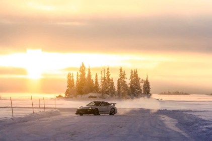 lapland-ice-driving-111315 (8)