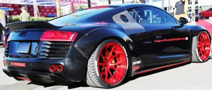 tire-stickers-sema-2015 (14)