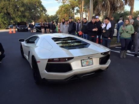 dupont-registry-cars-coffee (1)