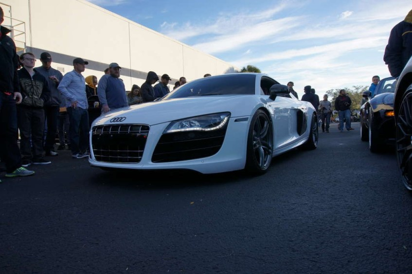 dupont-registry-cars-coffee-12222015 (1)