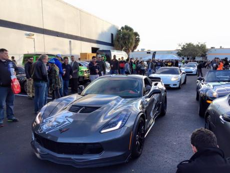dupont-registry-cars-coffee (7)
