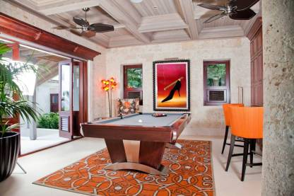 mitchell_pool_table_12092015 (4)