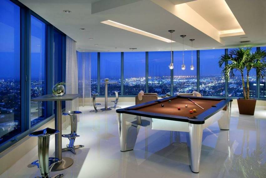 mitchell_pool_table_12092015 (5)