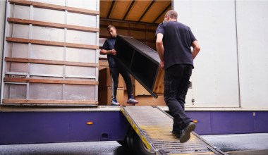 nyc movers feature image