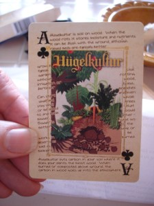 Permaculture-card-size-reference