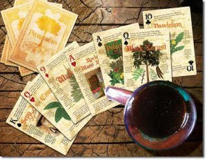 permaculture_playing_cards