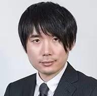 佐藤天彦名人