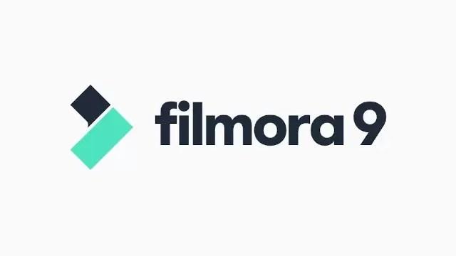 Filmora9格安購入