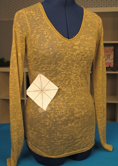 Eileen's Machine Embroidery Blog