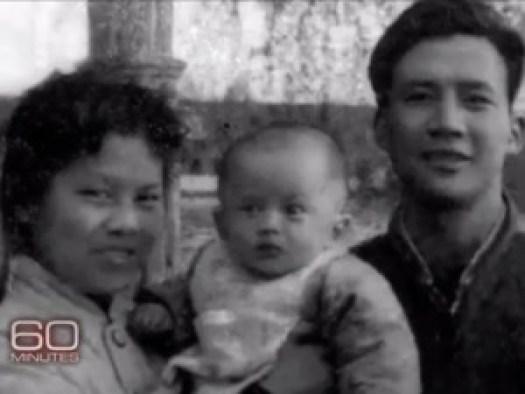 2 Jack Ma