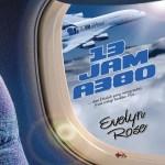 REVIEW 13 JAM A380
