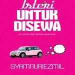 REVIEW ISTERI UNTUK DISEWA