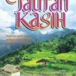 [REVIEW] TAUTAN KASIH