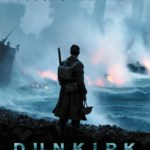 [REVIEW] DUNKIRK