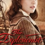 [REVIEW] THE EXPLOSIONIST