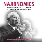 [REVIEW] NAJIB NOMICS