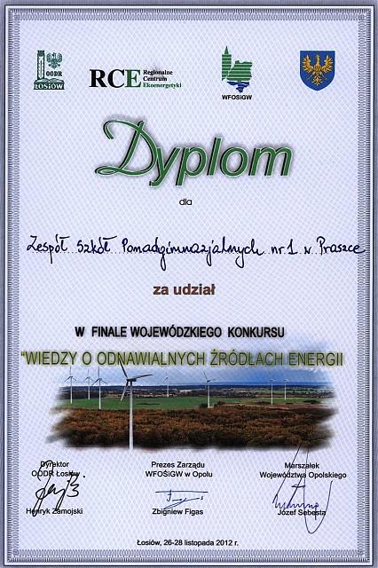 oze_dyplom