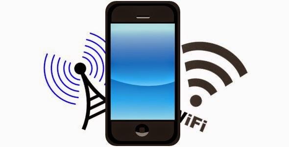 Πρόταση για επαγγελματικούς χώρους με WiFi και προβλήματα (κολάει συχνά, κλείσε άνοιξε το router)