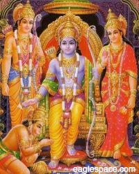 Hanuman200x250